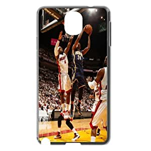 Aquaman X&T DIY Snap-on Hard Plastic Back Case Cover Skin for Apple iPhone 4 4S AB504597