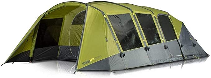 Zempire Aero Dura TXL Air Tent