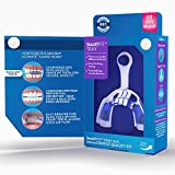DenTek Ultimate Dental Guard For Nighttime Teeth