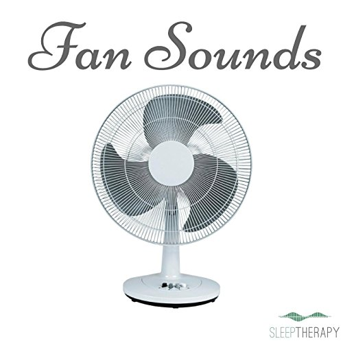 Bathroom Fan: Soothing Airplane White Noise by ...