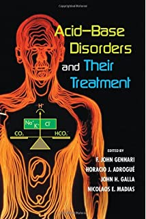 toxicology of the kidney third edition tarloff joan b lash lawrence h