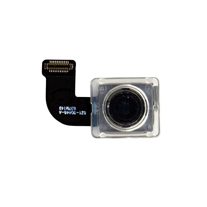 new style 0a030 22063 Amazon.com: Replacement Back Camera Rear Facing Camera for iPhone 7 ...