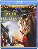 Water for Elephants (+ Digital Copy