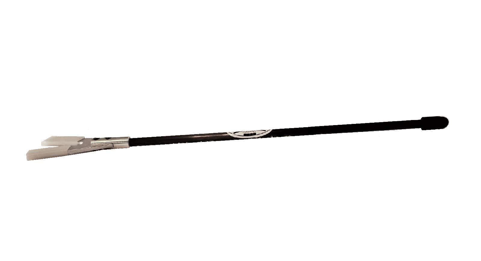 Jastick V-Bite Straight Mouth Stick (18) by Jastick Mouthstick