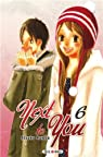 Next to you, tome 6 par Namba