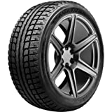 Antares Grip 20 Winter TIre - 205/55R16 91H