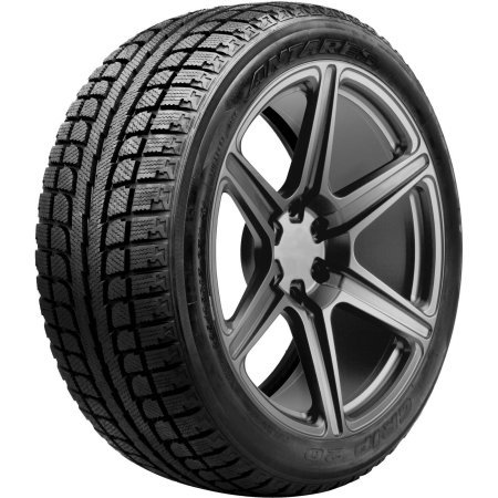 Antares Grip 20 Winter Tire - 225/60R18 100T by Antares (Image #1)