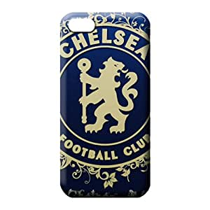 iphone 5c mobile phone cases Bumper Appearance Cases Covers For phone beloved football club of london chelsea