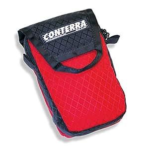 Conterra Rescuer's Pouch - Red EMPTY
