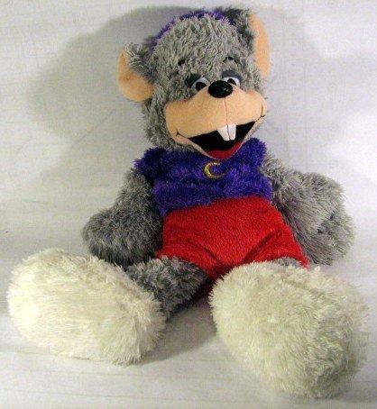 chuck-e-cheese-20-plush-stuffed-toy-mouse