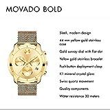 Movado 3600372