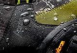 Nikwax Fabric and Leather Footwear Clean/Waterproof