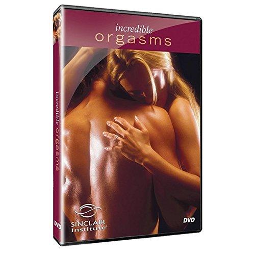 maximum-orgasm-tantric-dvd