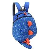 Toddler Backpacks - Best Reviews Guide