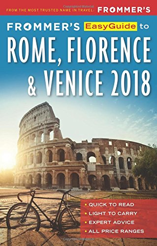 how to get from venice to rome