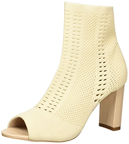 Matisse Natural Can't Textile Ankle Boot Stop Women's qwUnFqHZ