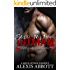 Sold to the Hitman: A Bad Boy Mafia Romance Novel