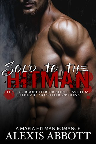 99¢ – Sold to the Hitman