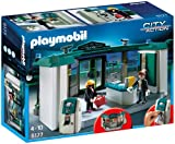 PLAYMOBIL® Bank with Safe