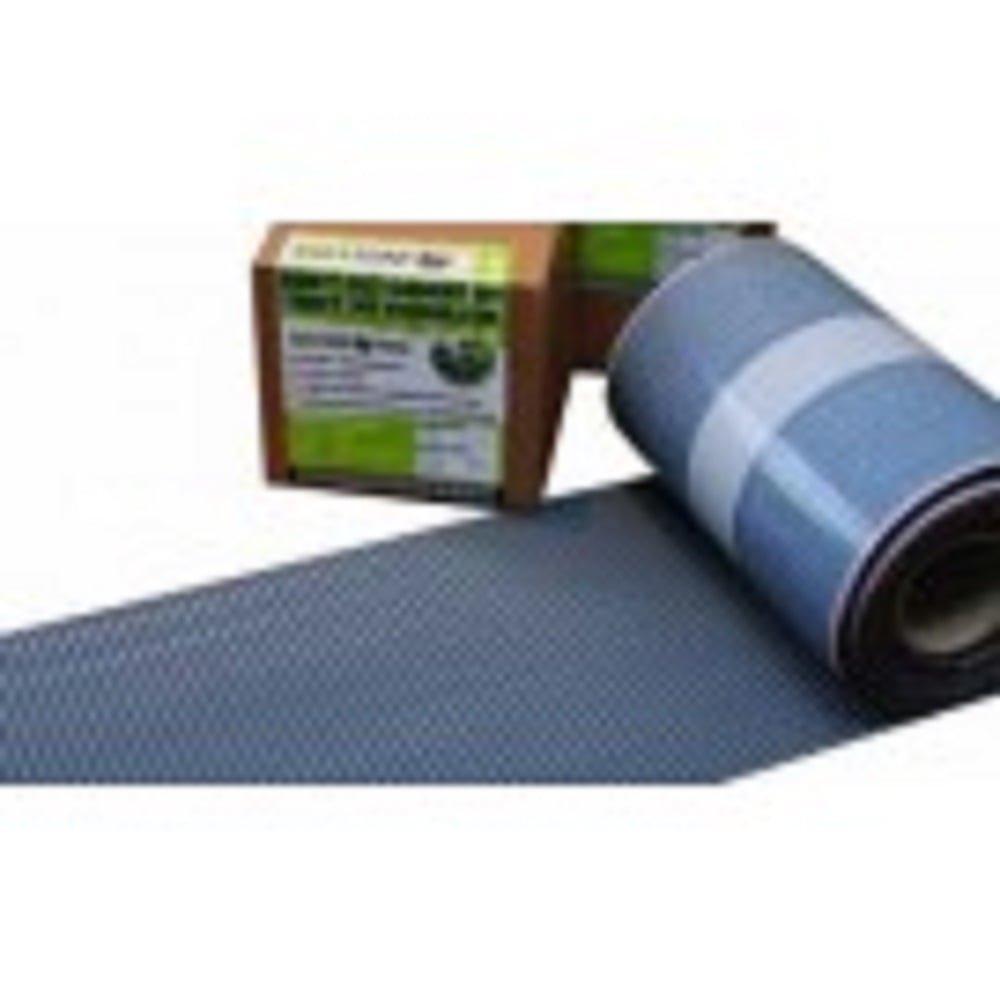 Easy Trim Easy Lead R Smooth 450 mm wide 5 mtr roll