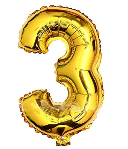 ecape-32-inch-golden-helium-foil-balloons-number-3-balloons-for-birthday-party-or-wedding-anniversar