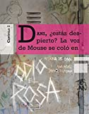 Historia de Dani (Odio El Rosa)