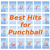 Best Hits for Punchball