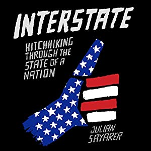 Interstate Audiobook