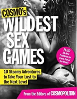 Kinky Sex Games Online