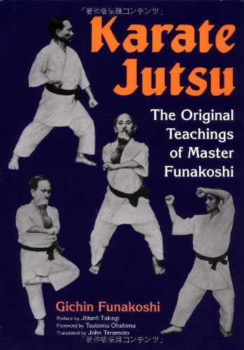Do kyohan pdf karate