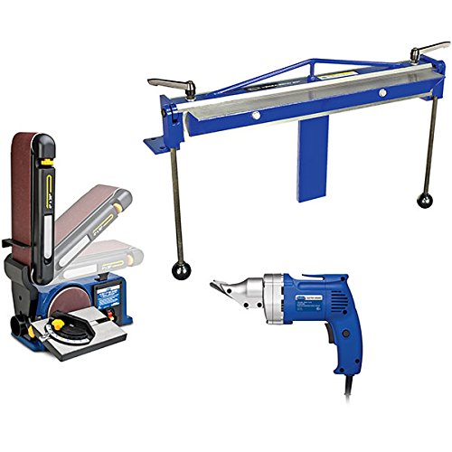 Poems also Versa Bend Forming Brake in addition Buying The Best Sheet Metal Brake A Top 5 Review Round Up likewise Chicago Electric Mig Welder 151 Gas Hookup as well 714776. on eastwood versa bend sheet metal brake