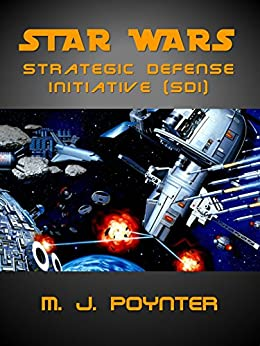 president reagan s strategic defense initiative The effort dominated strategic arms talks throughout the 1980s source ronald  reagan, address to the nation on defense and national security, speech, the .