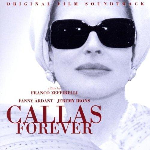 Callas Forever (2002-09-02)