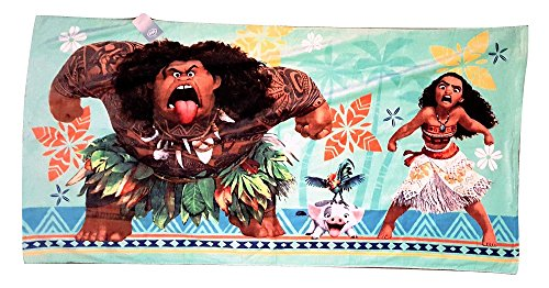 Moana Gift Guide Our Kind Of Crazy