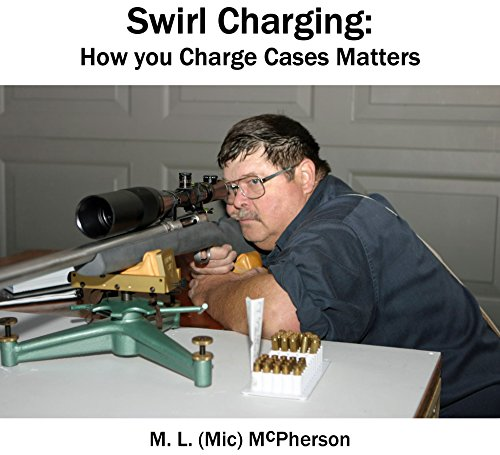 [D.o.w.n.l.o.a.d] Swirl Charging: How You Charge Cases Matters<br />PDF