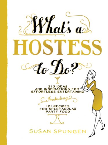 whats-a-hostess-to-do-whats-a-to-do