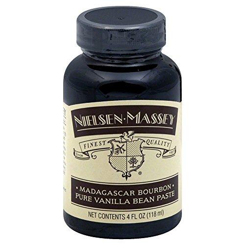 Nielsen Massey Madagascar Vanilla Bean Paste product image
