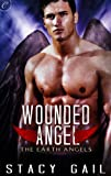Wounded Angel (The Earth Angels)