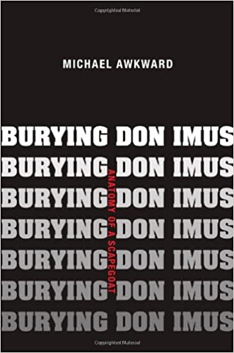 !!HOT!! Burying Don Imus: Anatomy Of A Scapegoat. piezas Jewel Ennor CHILD nueva Number anyone
