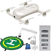 ZeroTech DOBBY Pocket Drone Starter Landing Pad Kit