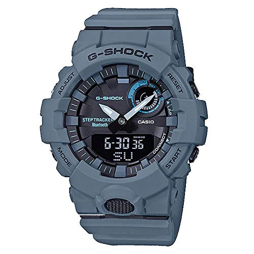 G-Shock Men's GBA800UC-2A Blue One Size for sale  Delivered anywhere in USA