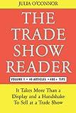 The Trade Show Reader, Julia S. O'Connor, 0971228906