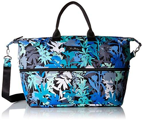 Vera Bradley Lighten Expandable Travel product image