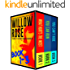 7th street crew mystery series: Vol 1-3