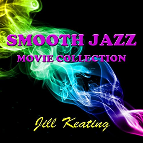 Collection Vantage (Smooth Jazz - Movie Collection)