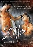 Scab [Francia] [DVD]