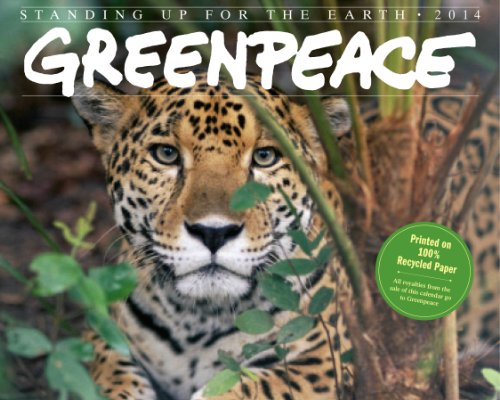 greenpeace-standing-up-for-the-earth-2014-wall-calendar