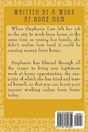 Boost-Your-Income-Working-Online-At-Home-Written-by-a-Work-at-Home-Mum