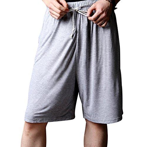 onesie dress tutorial elastic - 8
