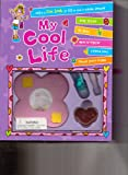My Cool Life, Kirsty Neale, 140547582X